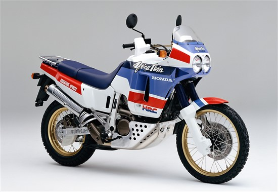 55060 XRV650 Africa Twin