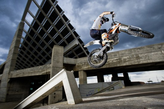 58279_KTM_Freeride_E_action2