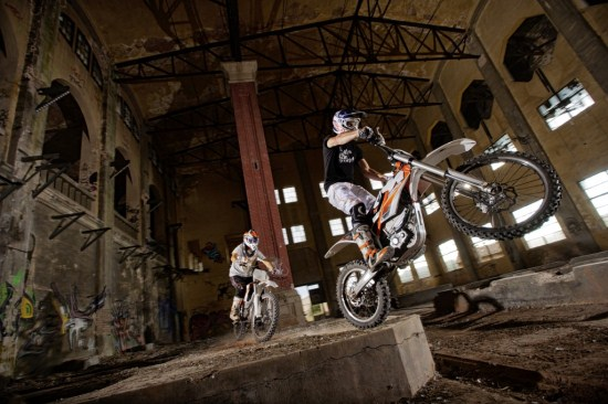 58280_KTM_Freeride_E_action3