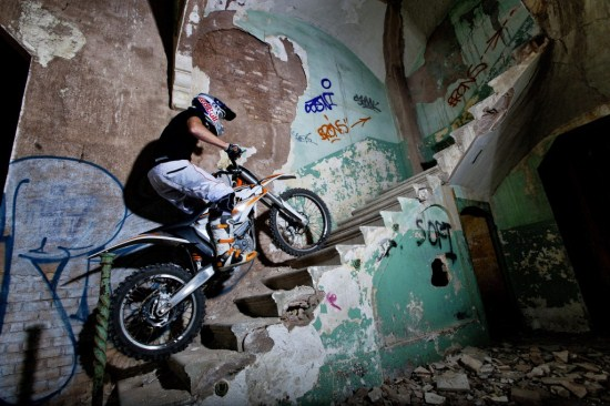58281_KTM_Freeride_E_action4