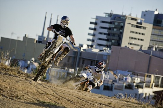 58282_KTM_Freeride_E_action5