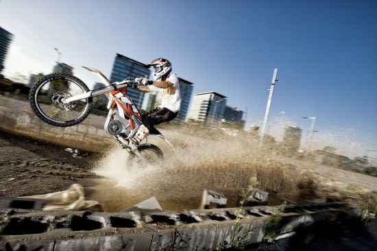 58283_KTM_Freeride_E_action6