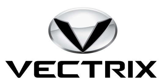 Vectrix 4C PROC Logo