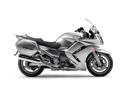 Yamaha FJR1300AS2 (1)